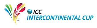 Intercontinental Cup logo